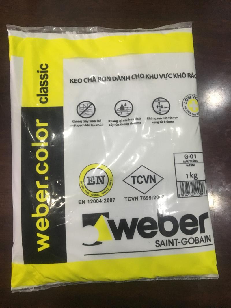 keo-dan-gach-weber.taivis