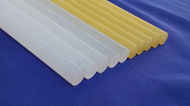 các loại keo silicone