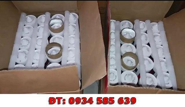Địa chỉ phân phối keo silicone 2