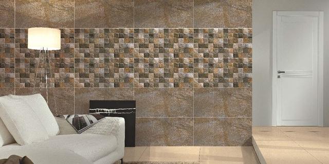 mẫu gạch ốp tường đẹp 3