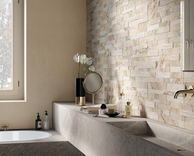 mẫu gạch ốp tường đẹp 4