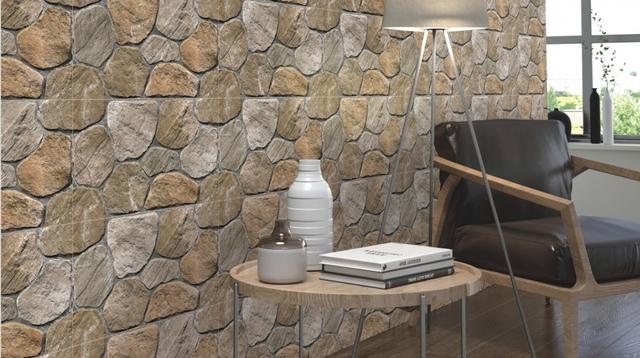 mẫu gạch ốp tường đẹp 7