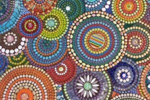 Cách lựa chọn gạch mosaic phù hợp nhất – Bảng giá chi tiết